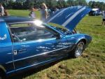 43rd Annual Wayne-Pike AACA Car Show26