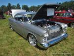 43rd Annual Wayne-Pike AACA Car Show29