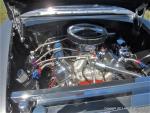 43rd Annual Wayne-Pike AACA Car Show30