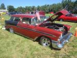 43rd Annual Wayne-Pike AACA Car Show31
