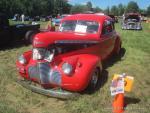 43rd Annual Wayne-Pike AACA Car Show35