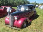 43rd Annual Wayne-Pike AACA Car Show37