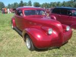 43rd Annual Wayne-Pike AACA Car Show40