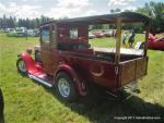 43rd Annual Wayne-Pike AACA Car Show46