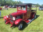 43rd Annual Wayne-Pike AACA Car Show47
