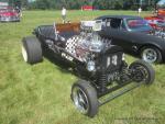 43rd Annual Wayne-Pike AACA Car Show48
