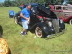 43rd Annual Wayne-Pike AACA Car Show59