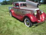 43rd Annual Wayne-Pike AACA Car Show60