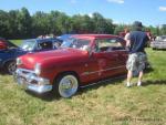 43rd Annual Wayne-Pike AACA Car Show62