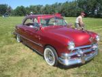 43rd Annual Wayne-Pike AACA Car Show63