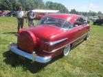 43rd Annual Wayne-Pike AACA Car Show64