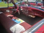 43rd Annual Wayne-Pike AACA Car Show65