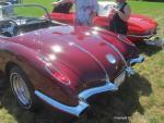43rd Annual Wayne-Pike AACA Car Show68