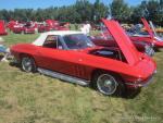 43rd Annual Wayne-Pike AACA Car Show70
