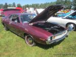 43rd Annual Wayne-Pike AACA Car Show71