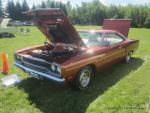 43rd Annual Wayne-Pike AACA Car Show75