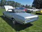 43rd Annual Wayne-Pike AACA Car Show80