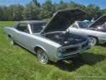 43rd Annual Wayne-Pike AACA Car Show81