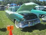 43rd Annual Wayne-Pike AACA Car Show87
