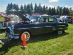 43rd Annual Wayne-Pike AACA Car Show88