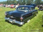 43rd Annual Wayne-Pike AACA Car Show89