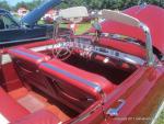 43rd Annual Wayne-Pike AACA Car Show92