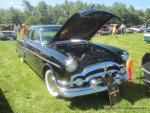 43rd Annual Wayne-Pike AACA Car Show94