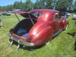43rd Annual Wayne-Pike AACA Car Show98