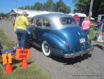 43rd Annual Wayne-Pike AACA Car Show127