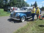 43rd Annual Wayne-Pike AACA Car Show128