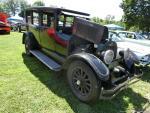 44th Annual Orange County Antique Automobile Club Car Show10