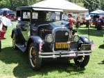44th Annual Orange County Antique Automobile Club Car Show14
