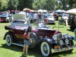44th Annual Orange County Antique Automobile Club Car Show23