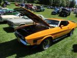 44th Annual Orange County Antique Automobile Club Car Show24