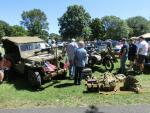 44th Annual Orange County Antique Automobile Club Car Show15