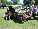 44th Annual Orange County Antique Automobile Club Car Show16
