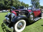 44th Annual Orange County Antique Automobile Club Car Show17