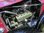 44th Annual Orange County Antique Automobile Club Car Show18