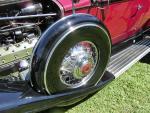 44th Annual Orange County Antique Automobile Club Car Show19