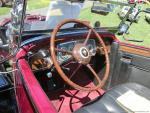 44th Annual Orange County Antique Automobile Club Car Show20