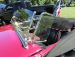 44th Annual Orange County Antique Automobile Club Car Show21