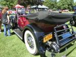 44th Annual Orange County Antique Automobile Club Car Show22