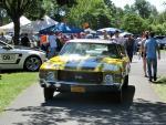 44th Annual Orange County Antique Automobile Club Car Show4