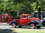 44th Annual Orange County Antique Automobile Club Car Show5
