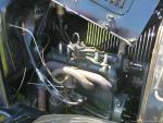 44th Annual Orange County Antique Automobile Club Car Show7