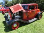 44th Annual Orange County Antique Automobile Club Car Show8