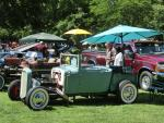 44th Annual Orange County Antique Automobile Club Car Show9