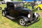 45th Annual Cincy Street Rods Show9