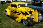 45th Annual Cincy Street Rods Show10