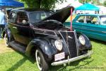 45th Annual Cincy Street Rods Show12